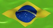 brazil is not copacabana